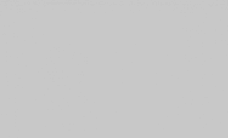 "Коллекция ""ProfiDeco"". Артикул: 4307-X. Горячее тиснение на флизелиновой основе.Размер: 1,06х10м."