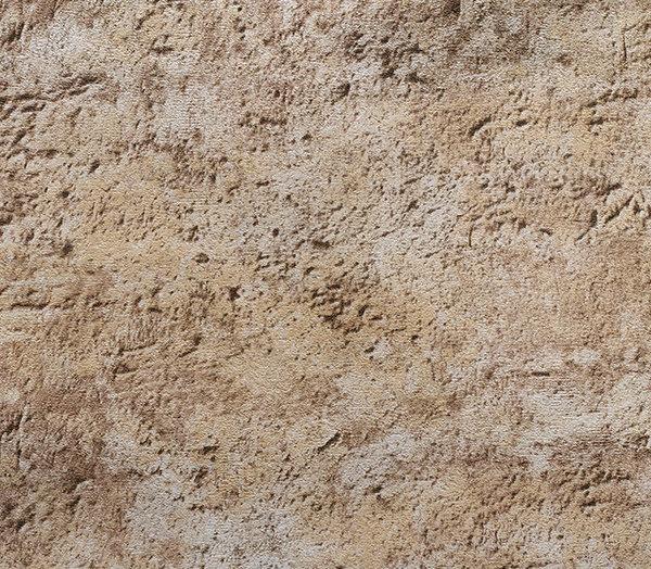 арт. 56902