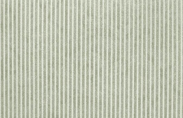 арт. 81605