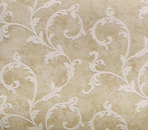 Орфей. Артикул: 6570Х.Самые стильные обои, вспененный винил, бумажная основа, 0.53х10м.