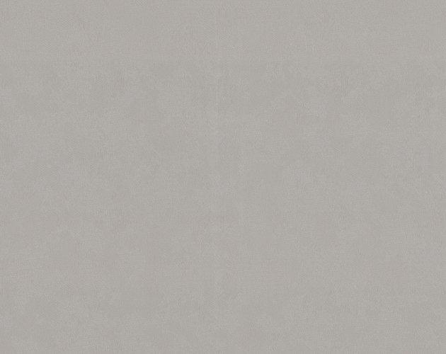 арт. 998 254