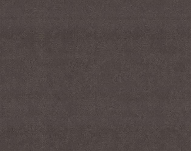 арт. 998 259