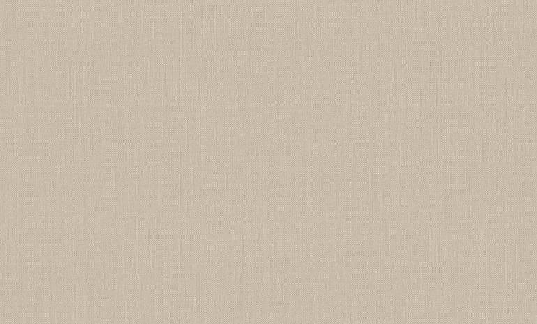 арт. 998 276
