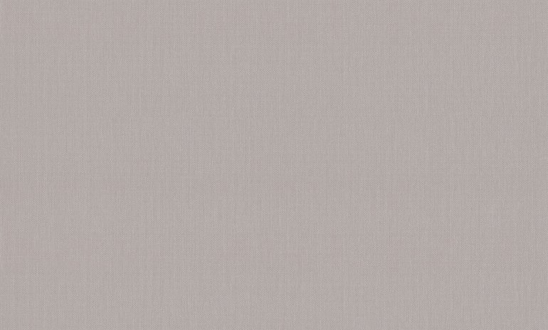 арт. 998 277
