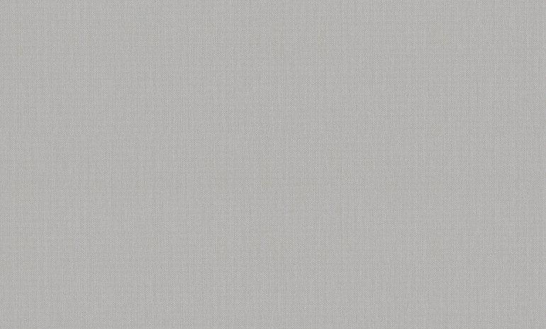 арт. 998 279