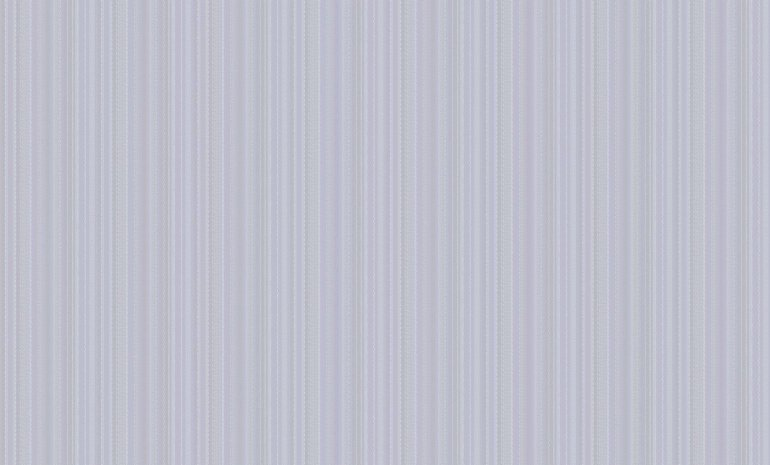 SALVADOR фон арт. 998 357
