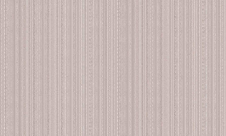 SALVADOR фон арт. 998 358