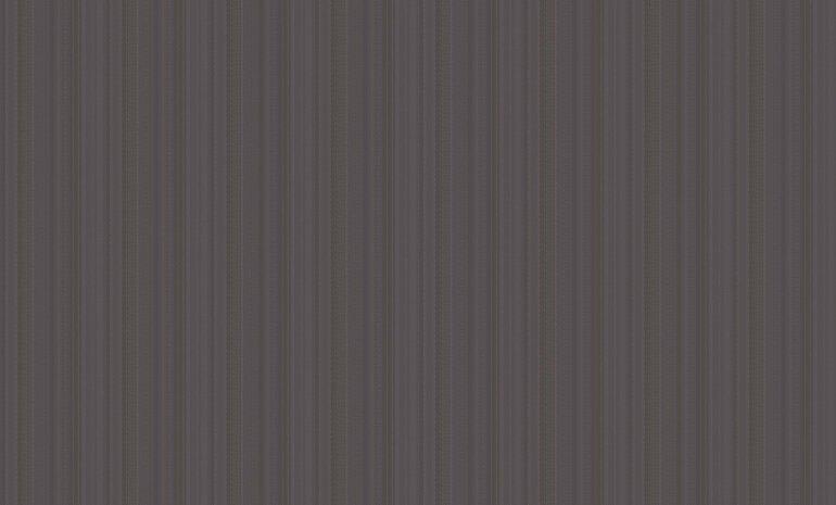 SALVADOR фон арт. 998 359
