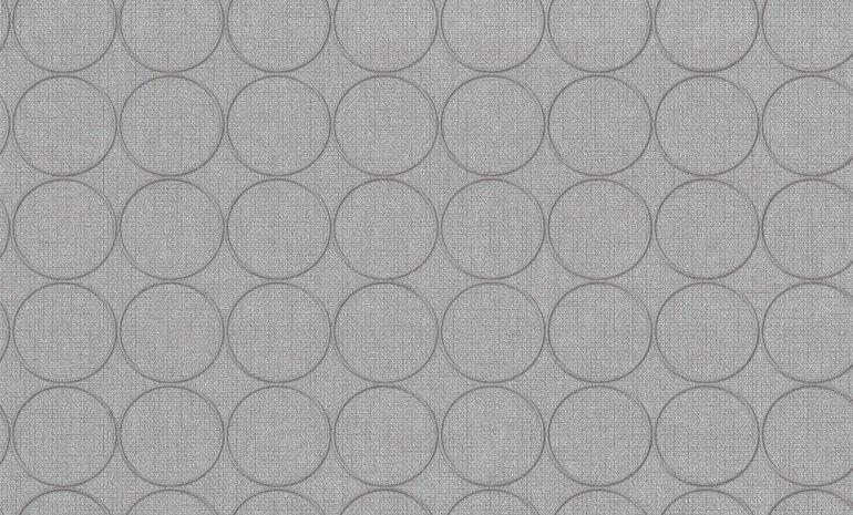 OLYMP. Артикул: 998 07X.Комбинируются с OLYMP -фон. Артикул: 998 08Х.  Горячее тиснение на флизелиновой основе.Размер: 1,06х10м.