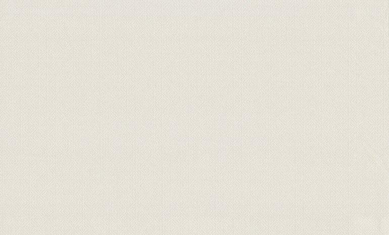 арт. 998 082