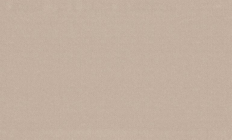 арт. 998 088