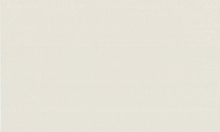 арт. 998 291
