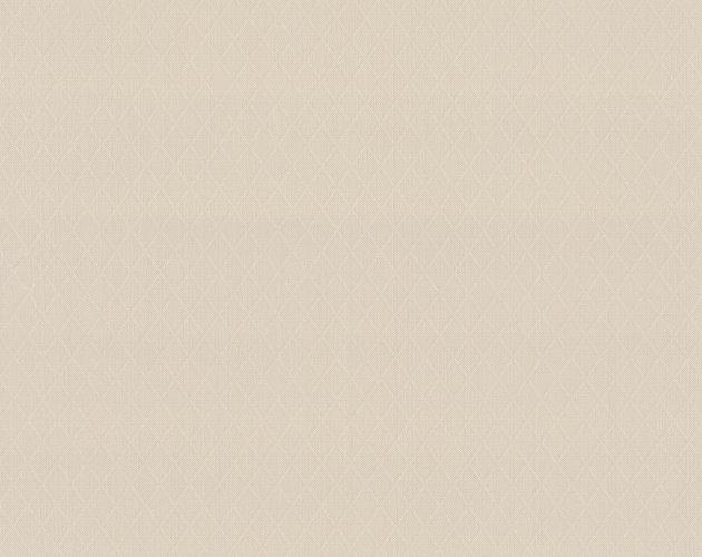 арт. 998 292
