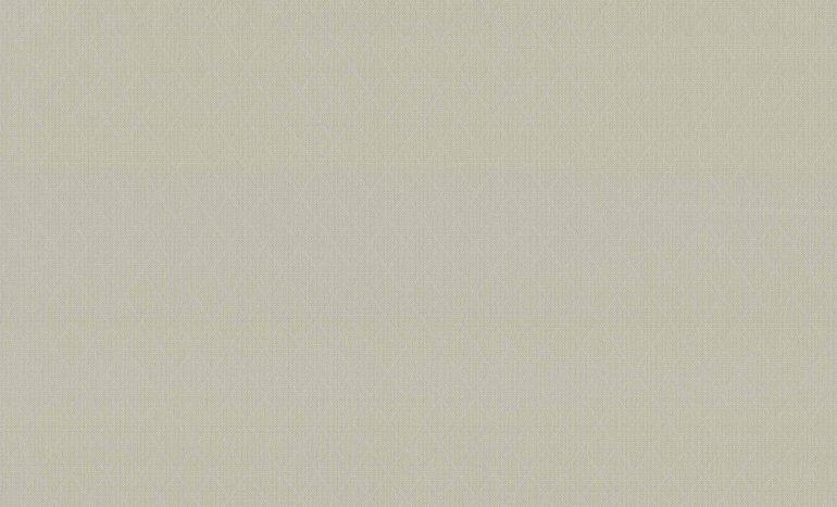 арт. 998 293