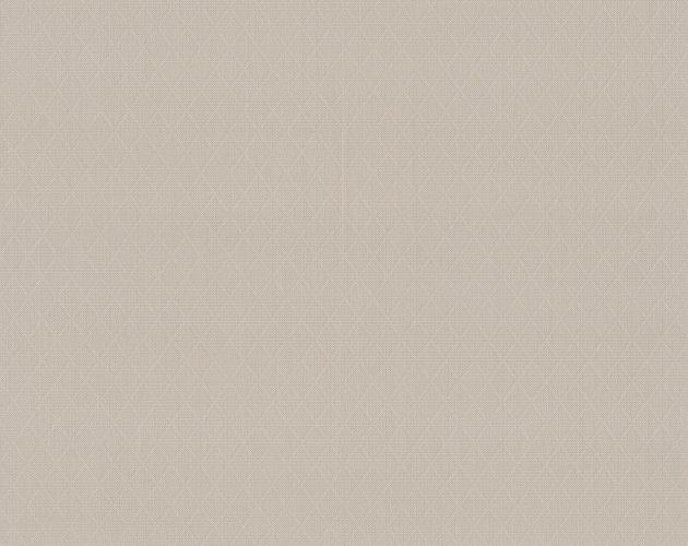 арт. 998 298