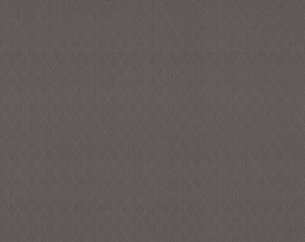 арт. 998 299
