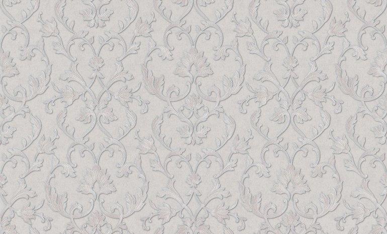 арт. 888154