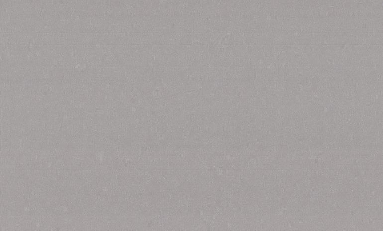 арт. 888167
