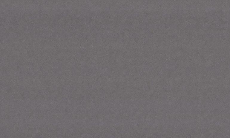 арт. 888169