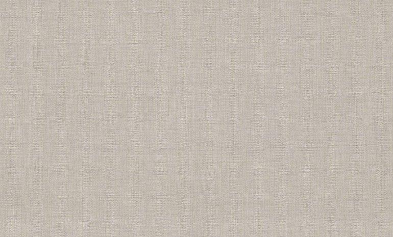 арт. 998 141