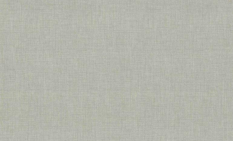 арт. 998 143