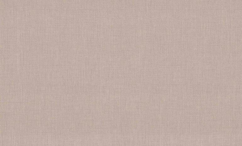арт. 998 147