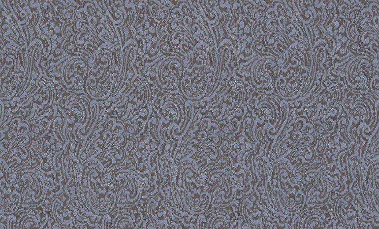 арт. 988 934