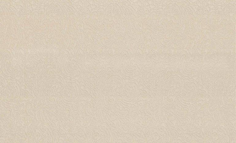 арт. 988 936