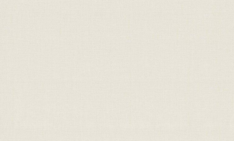 арт. 998 121