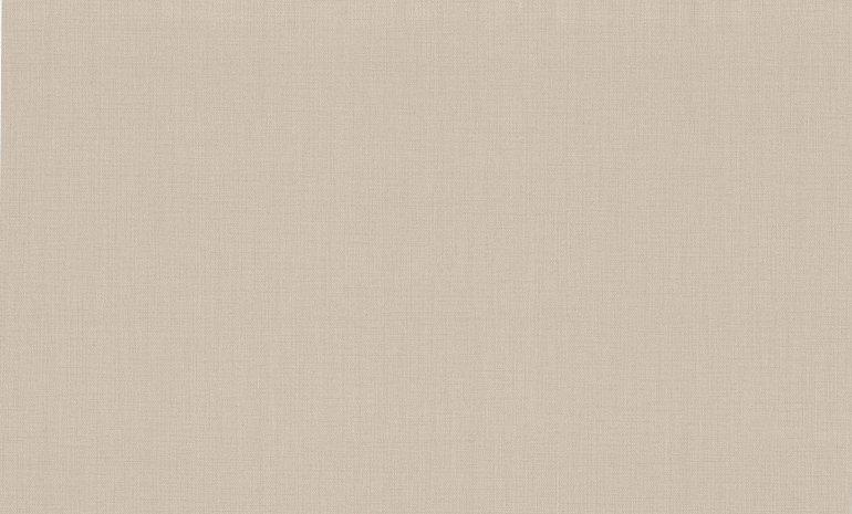 арт. 998 122