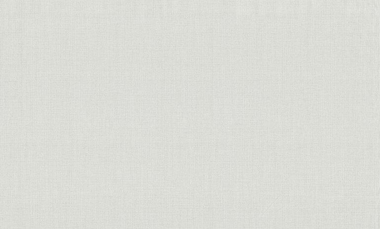 арт. 998 126