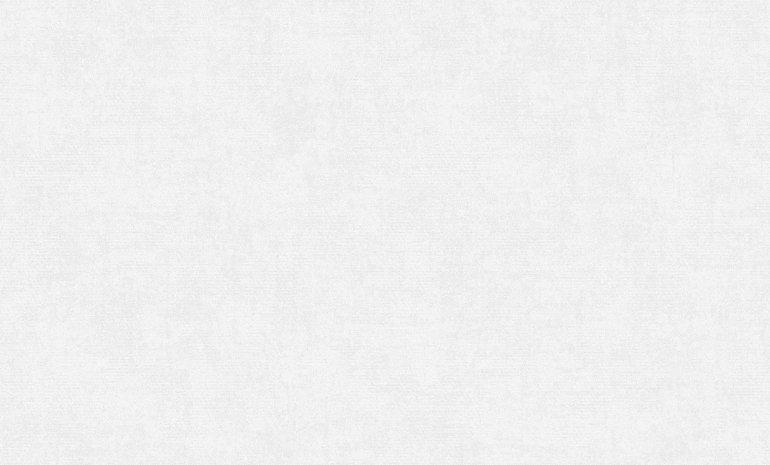 арт. 998 371