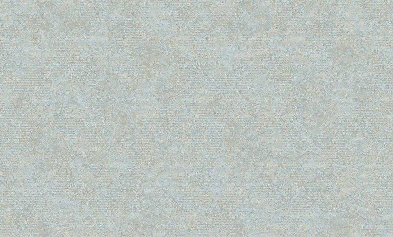 арт. 998 373