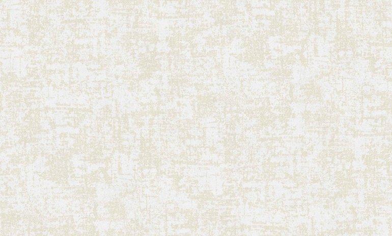 арт. 998 378