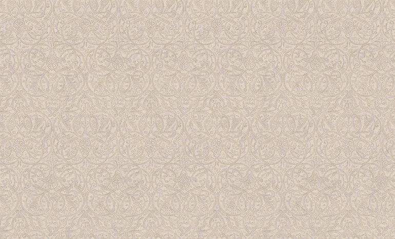 арт. 388432