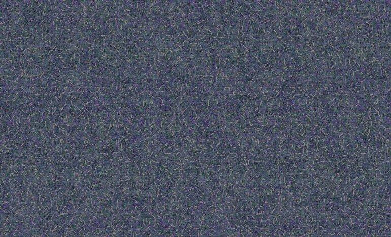 арт. 388433