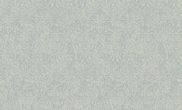 арт. 388437