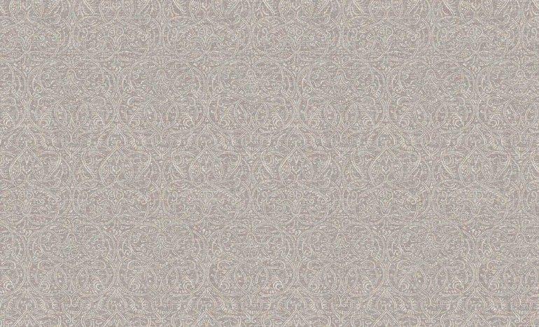 арт. 388438