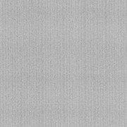 арт. 998 311