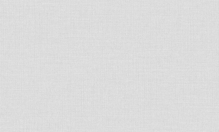 арт. 998 331