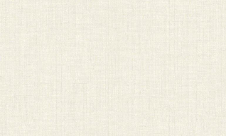 арт. 998 332