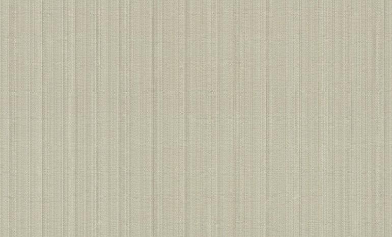 FACTURA - фон  арт. 984043