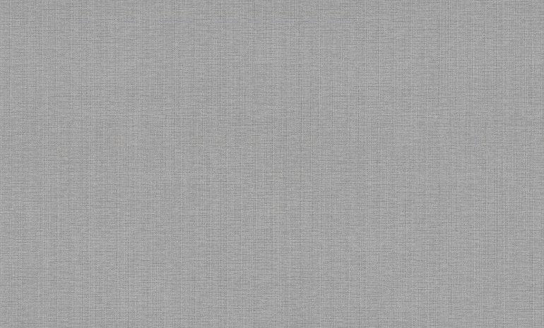 FACTURA - фон арт. 984049