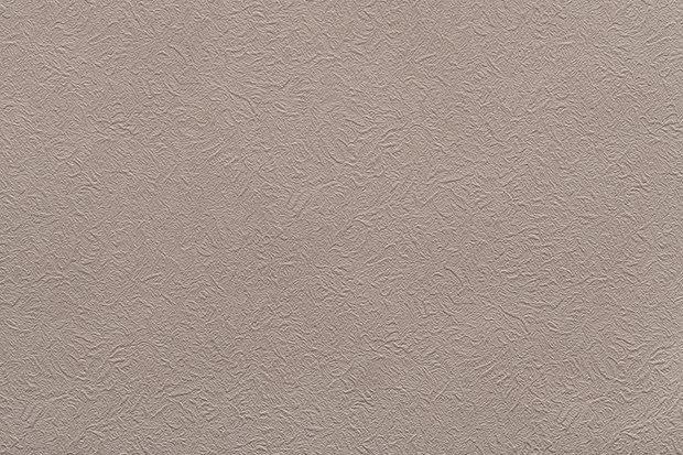 ГАММА арт. Е 17523