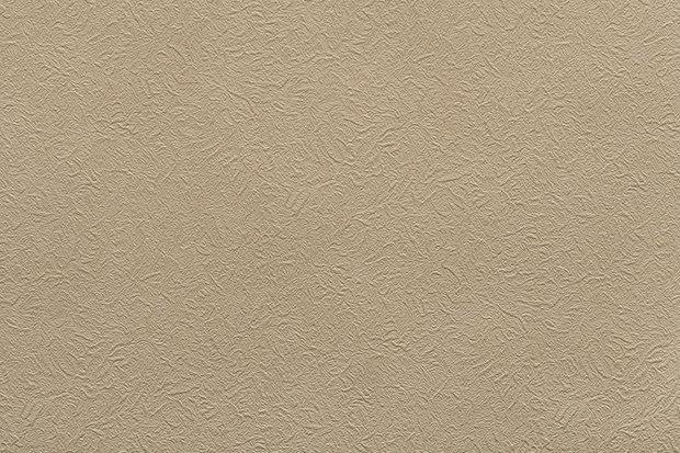 ГАММА арт. Е 17525