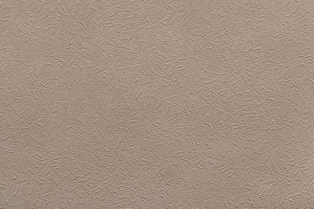 ГАММА арт. Е 17526