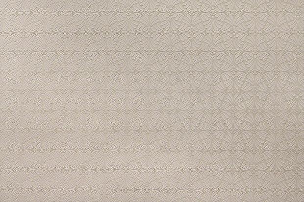 арт. Е68900