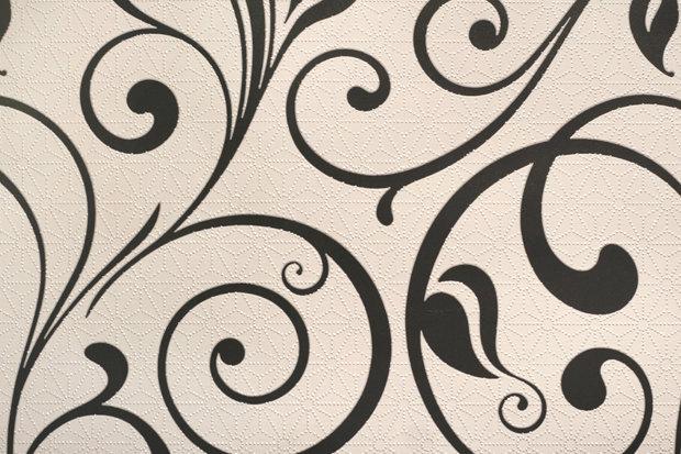 Инфинити. Артикул: Е6830Х. Инфинити- фон. Артикул: Е6840Х. Самые стильные обои, вспененный винил, флизелиновая основа, 1,06х10м.