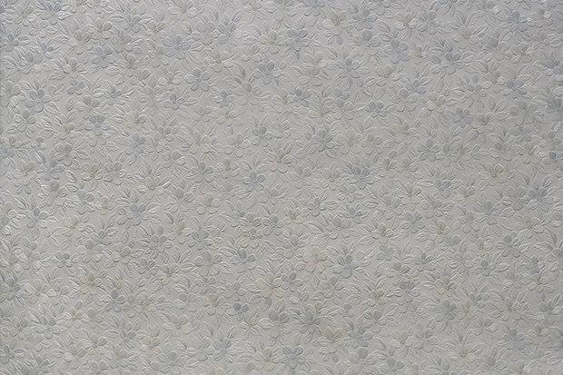 Патриция - фон арт. 29200