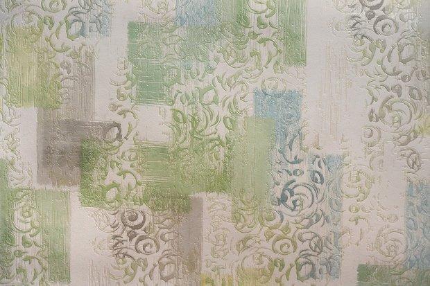 Мечта. Артикул: 9970Х. Мечта - фон. Артикул: 9980Х. Необычные обои для стен винил на бумажной основе, ингибирование.
